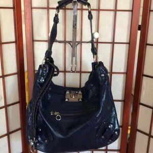Juicy Courture purse size L